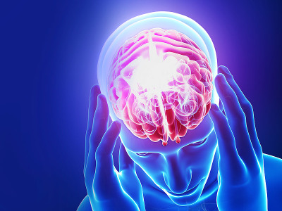 Traumatic Brain Injury (TBI) Concussion's Are there safe effective treatments?